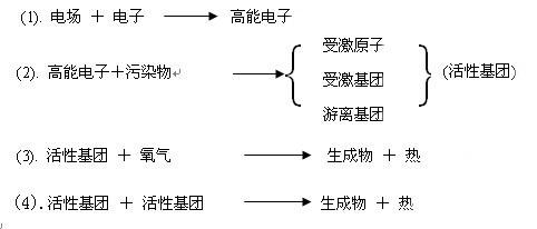 电路 电路图 电子 原理图 482_206
